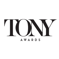 Tony Awards Marketing Committee