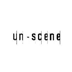 Wall Kandy Retains The Erlick Group To Generate High Profile Sponsorships For UnScene Photography Tour